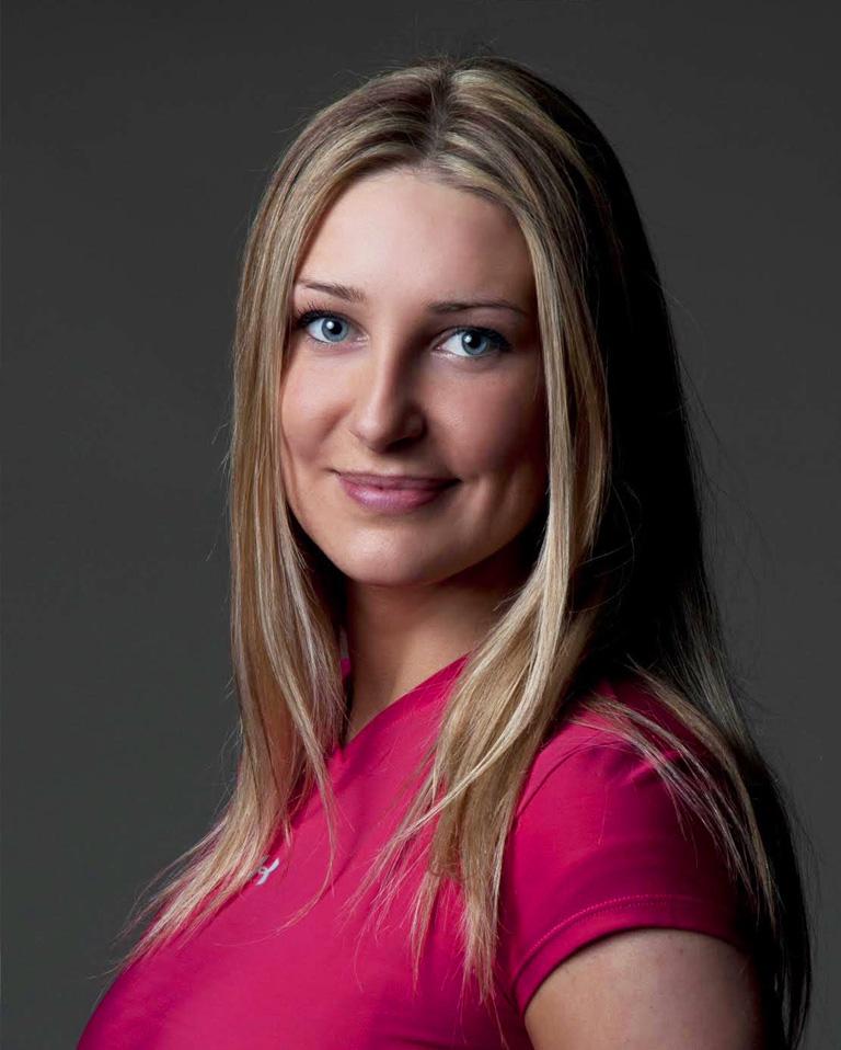 Lina Perminaite