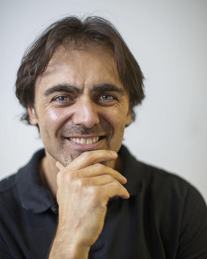 Raffaele Zaccariello